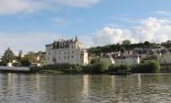 ACVL-Candes-saint-martin-Amarante--14-