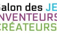 Salon-des-Jeunes-Inventeurs-3