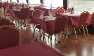 bateau-restaurant01
