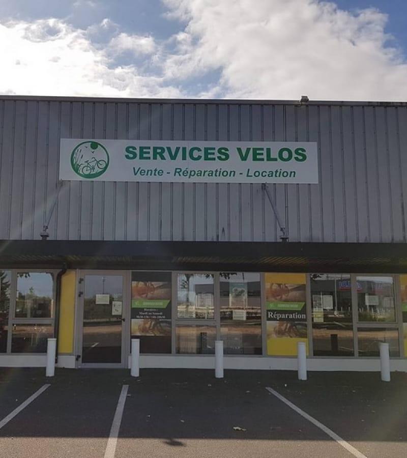 ACVL-Chinon-service-velos