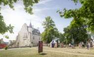 Forteresse_royale_de_Chinon_Credit_Jean-Christophe_Coutand (1)