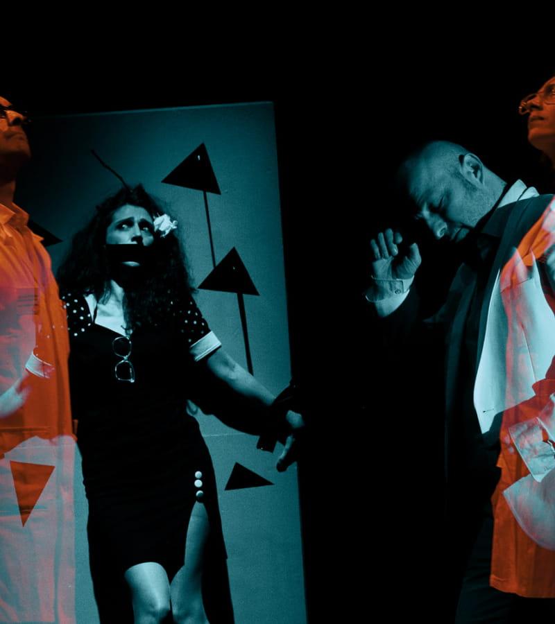 theatre-du-palpitant-prouve-que-tu-existes-visuel-1400x1000px-01