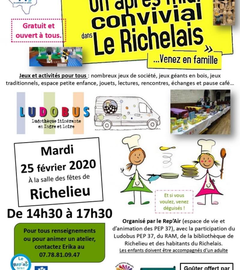 apres-midi-convivial-Richelieu-2020