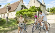 Prieure_St-Cosme_Slow_Tourisme_Stevens_Frémont_01_BD (13)