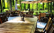 Terrasse-restaurant-chez-Jeannot---Musee-Maurice-Dufresne-3