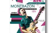 Fete-de-la-ZIC-Montbazon