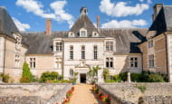 chateau-marcilly-sur-maulne-5