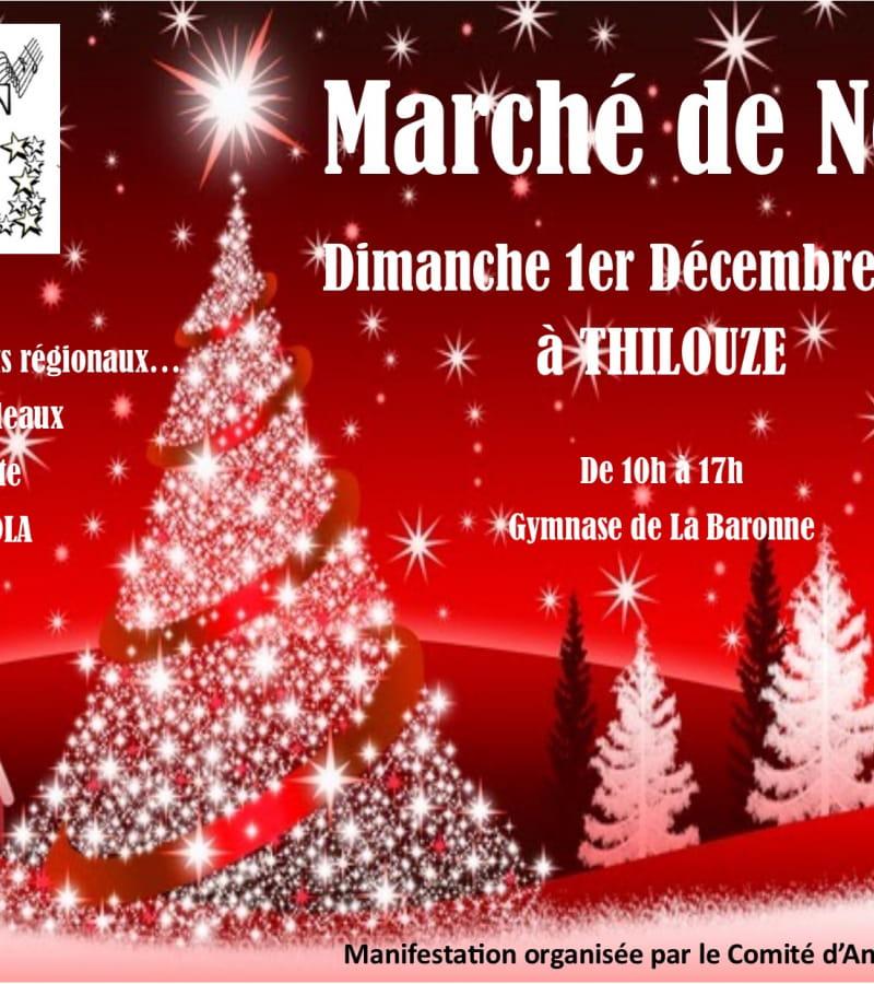 Marche-de-Noel-48