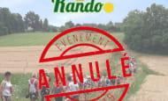 Est. Rando 2020 - Visuel annulation