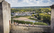 Forteresse_royale_Chinon_Credit_David_Darrault (3)