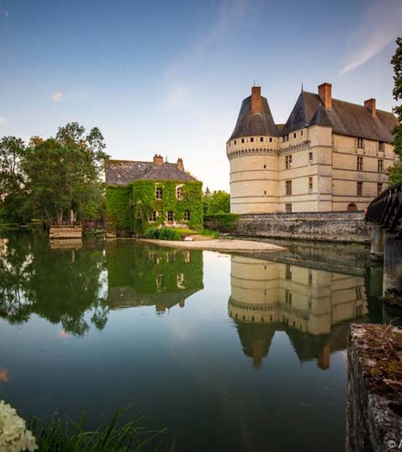 Chateau_de_l_Islette_Credit_ADT_Touraine-Whoisreno-28_2030