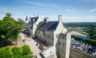 Forteresse_Royale_de_Chinon_Credit_Jean-Christophe_Coutand-20