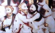 Eglise de Nouâtre (2)
