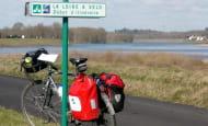 Détours de Loire