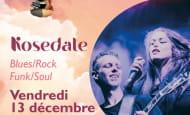 Rosedale_A6