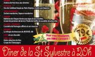 3lys-st-sylvestre