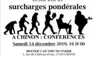 conference-surcherges-ponderales
