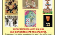 musee bouchardais-page-001 (1)