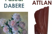 tract-DABERE-ATTLAN