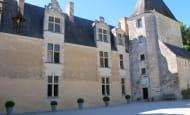 ACVL-CHEILLE-CHATEAU DE LA COUR au BERRUYER (2)