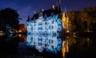 nuits-fantastiques-azay-le-rideau-leonard-de-serres