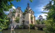 ACVL-LES-TROIS-MOUTIERS-chateau-de-la-Mothe-Chandeniers--2018-Credit-ACAP