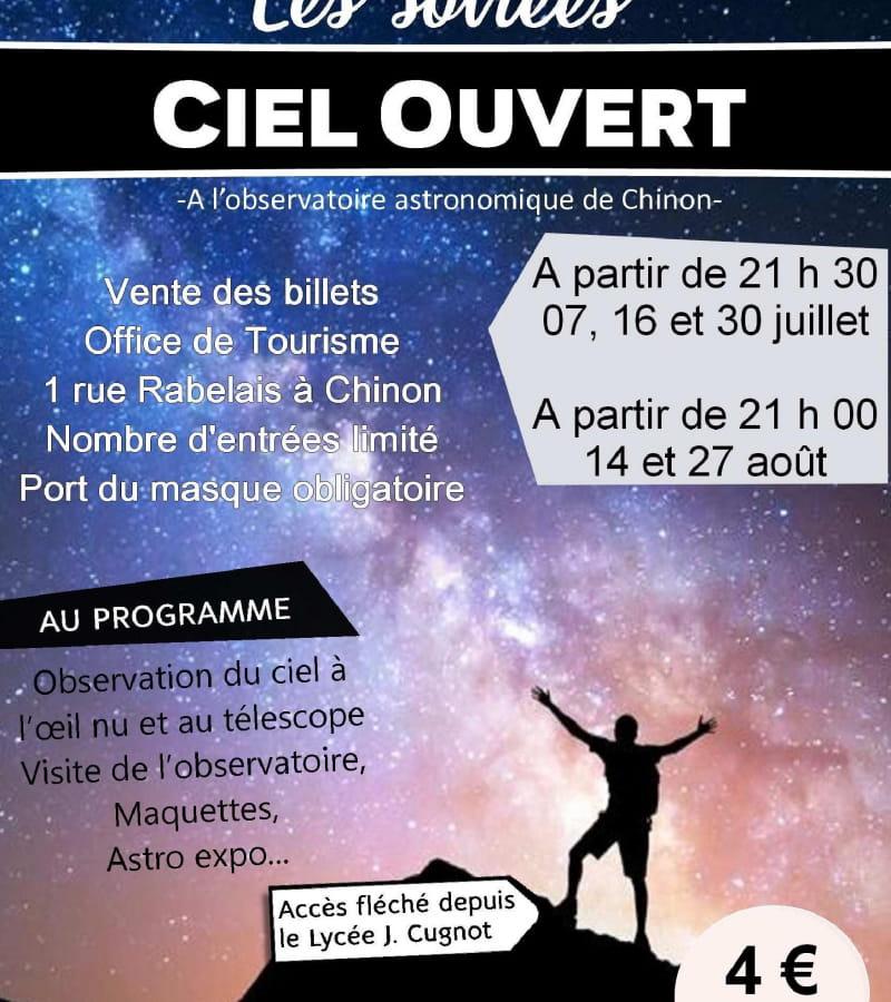 2021_Affiche_Ciel_Ouvert-page-001