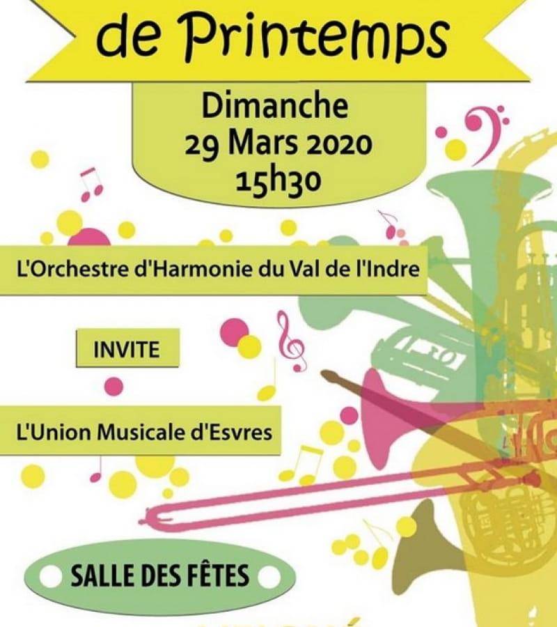 Concert-printemps-Veigne-29