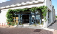 ACVL-Beaumont-en-véron-Maison-des-vins-du-veron (1)