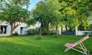 ACVL-RAZINES-Gite-Cote-jardin4_Jardin