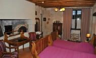 Chambres de l'Ermitage_7