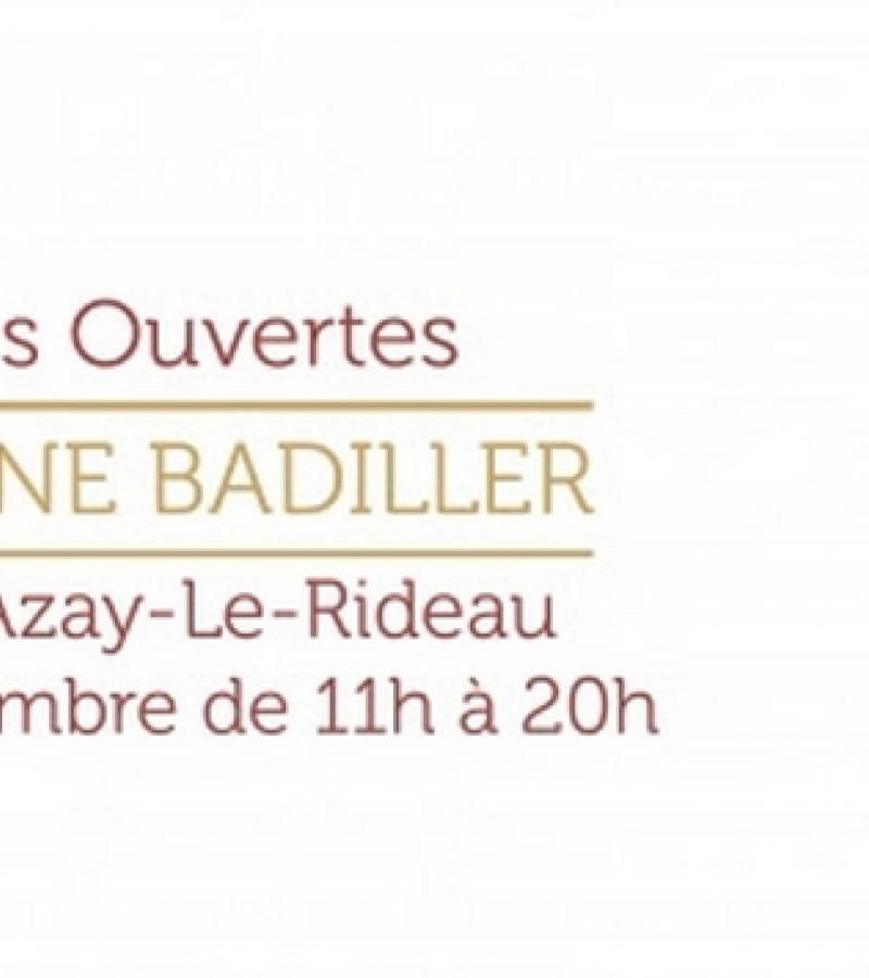 Caves-ouverte-Domaine-Badiller