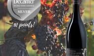 vin_rouge_chateau_miniere_bourgueil