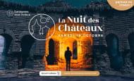 LA-NUIT-DES-CHATEAUX
