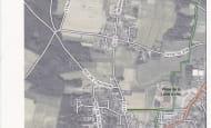 ACVL-SAVIGNY-EN-VERON-GITE-FROMENTAUX-16-Loire-a-velo-gite-et-chambres-des-Fromentaux