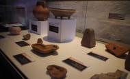 Histoire-et-archeologie-en-Val-de-Vienne---Ecomusee-du-Veron--C--Emilie-Boillot--2-