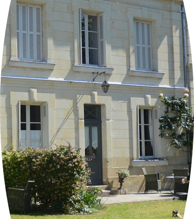 Beaumont en veron- au bras du tilleul (6)