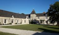 ACVL-Sainte-Maure-de-Touraine-Domaine-de-la-voliere-SALLE-DE-RECEPTION