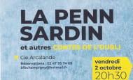 la penn sardin 0210