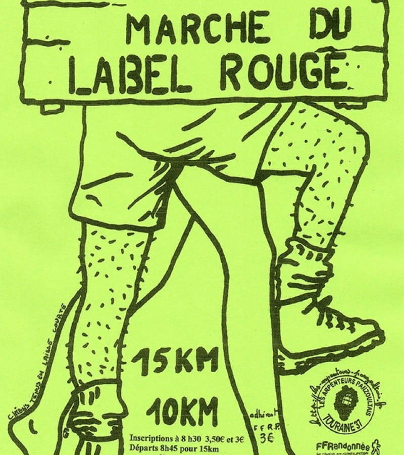 Marche-du-Label-Rouge---Panzoult-2020
