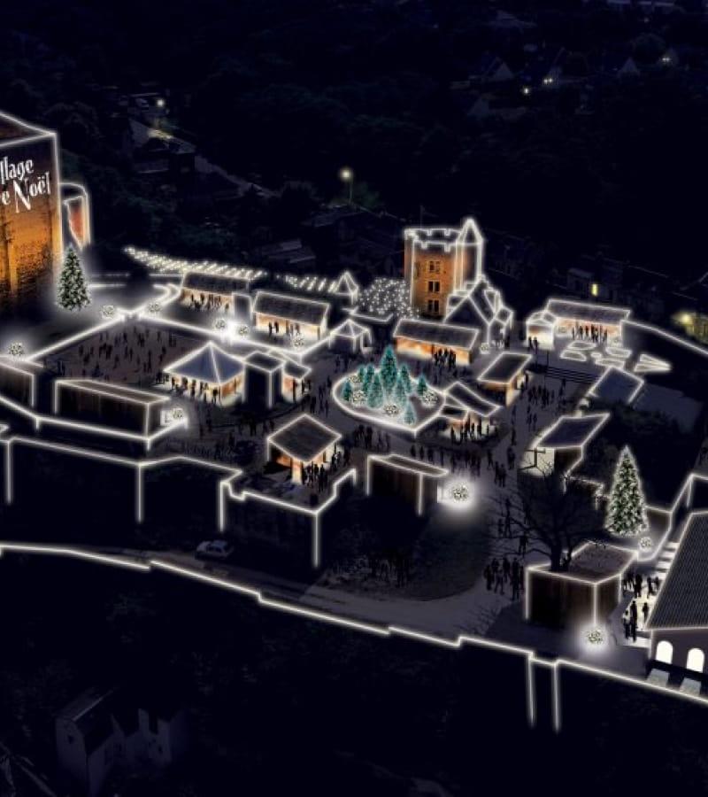 2-forteresse-de-nuit-1024x558-2