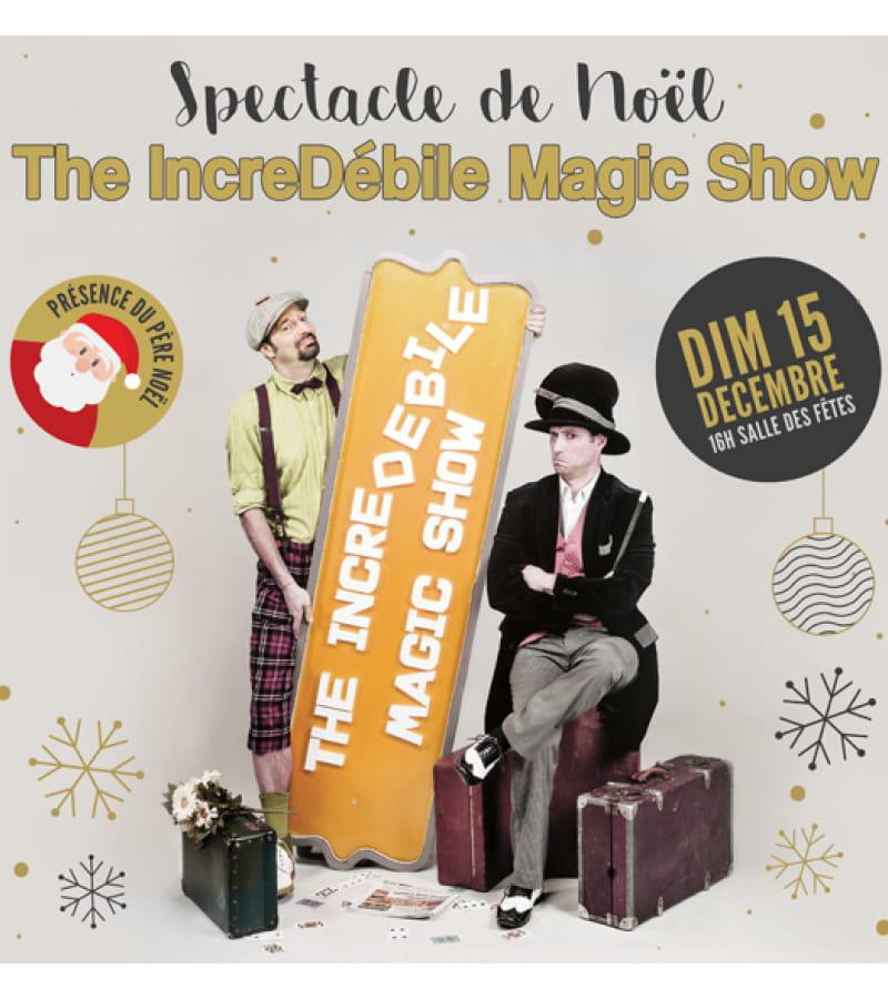 spectaclenoel2019