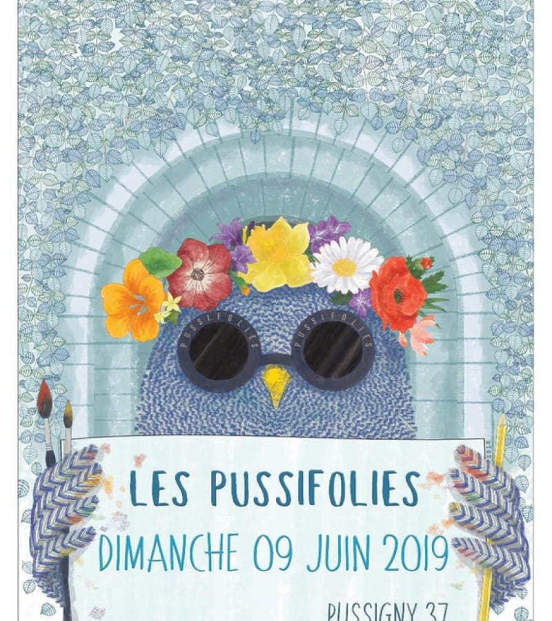 Affiche_Pussifolies2019_FP-page-001