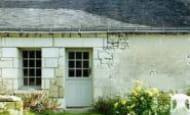 Gîte de l'Ermitage_12