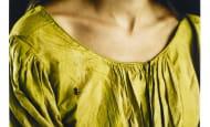 visuel-Elegances---credit-Helene-Benzacar
