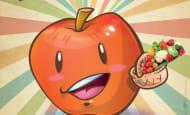 foire pomme azay