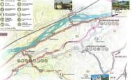 ACVL-BREHEMONT-Loire-Velos-nature--2-