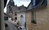 ACVL-Azay-le-Rideau-Gite-nature-et-chateaux--13-