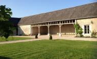 ACVL-Sainte-Maure-de-Touraine-Domaine-de-la-voliere-le-preau