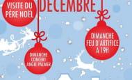 25e-marche-de-noel-richelieu-V17-page-001